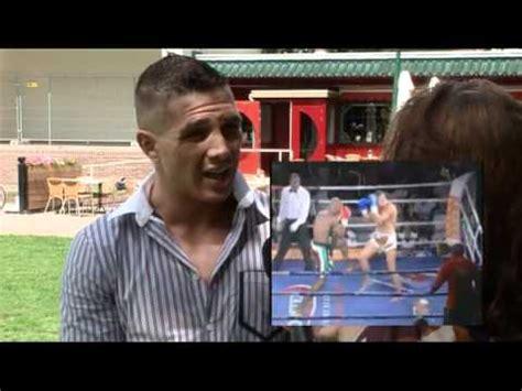 HD - Andrei Stoica vs Hakan Aksoy - Superkombat WGP Varna -- July 7 2012 - YouTube