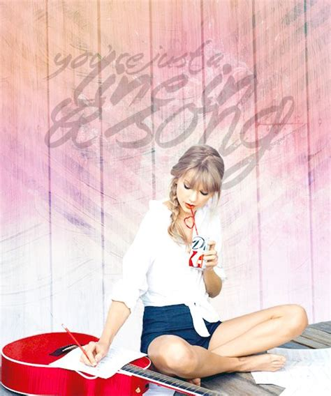 30 Best Taylor Swift Diet Coke Commercial Images On