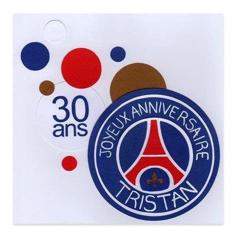 deco anniversaire 40 ans homme 17 best ideas about carte anniversaire 30 ans on cadeau 30 ans id 233 e cadeau 30 ans