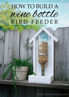 attracting birds  butterflies idea box  valerie