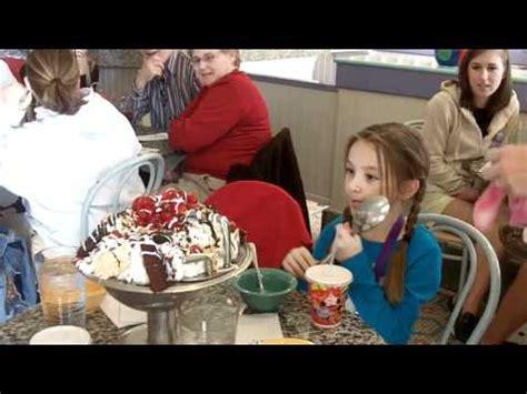 kitchen sink club beaches and kitchen sink disney s club 5649