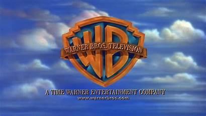 Warner Bros Television Entertainment Company 2000 Warnerbros