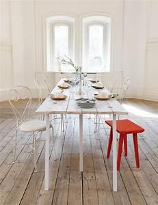 Gartenstühle Und Tisch : tische und st hle die neuen kombinationen sweet home ~ Markanthonyermac.com Haus und Dekorationen