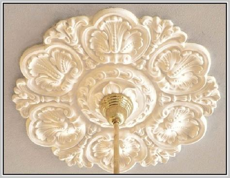lowes home improvement ceiling medallions ceiling medallions cheap home design ideas
