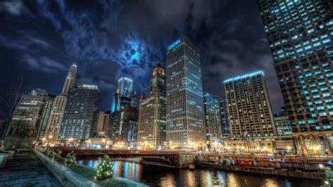 herunterladen  full hd hintergrundbilder chicago