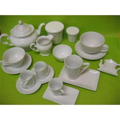 vaisselle pour petit dejeuner centre vaisselle vente tasses 224 caf 233 et bols en porcelaine blanche ou decoree centre