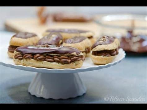 hervé cuisine pate a choux herve cuisine pate a choux 28 images p 226 te 224
