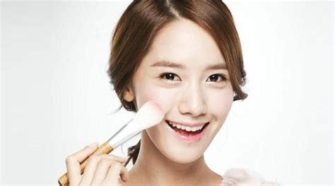 fillers       sharper chin  higher nose bridge korean beauty tips