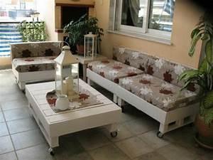 Wieviel Lumen Braucht Man Im Wohnzimmer : loungem bel f r balkon einige tolle vorschl ge ~ Bigdaddyawards.com Haus und Dekorationen