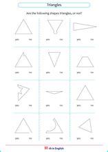grade  basic shapes geometry math school worksheets