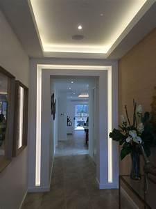Lighting, For, Entrance, Or, Hallway