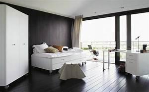 chambre ligne roset travel studio With chambre bébé design avec fleuriste ligne