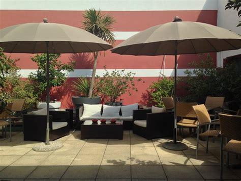 hotel cote patio nimes the 10 best nimes hotel deals feb 2017 tripadvisor