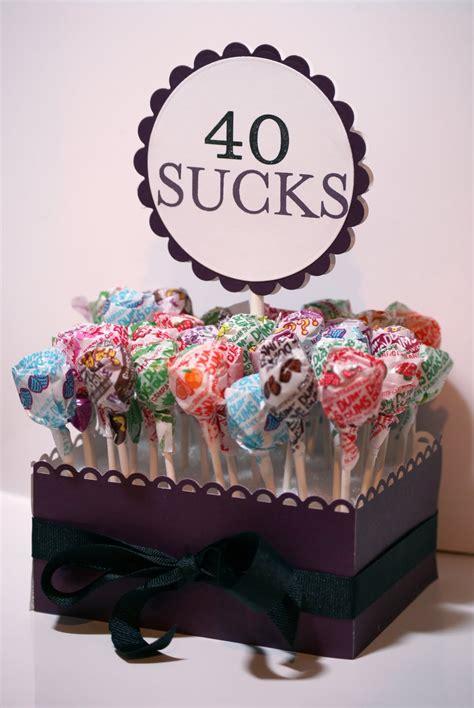 40th birthday decorations for him 40th birthday ideas 40th birthday ideas
