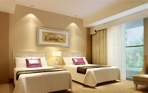 hotel room decor foundation dezin decor hotel room design
