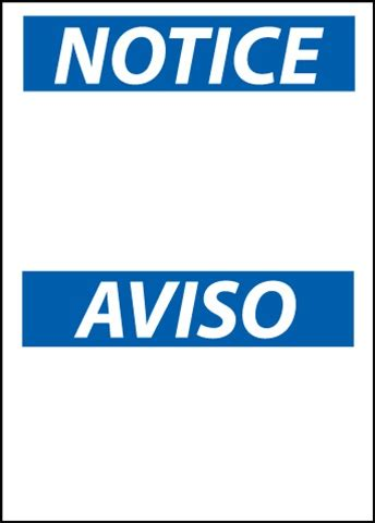 Noticeaviso Sign  [blank]. We Are Family Free Download Mit Mba Program. Hr Information Systems Software. Startup Financial Model Sr22 Insurance Online. Malpractice Insurance For Surgeons. Chemical Engineer Colleges Holistic Eye Care. Private Placement Investment Program. Computer Programing Colleges. Payday Loan No Checking Account Needed
