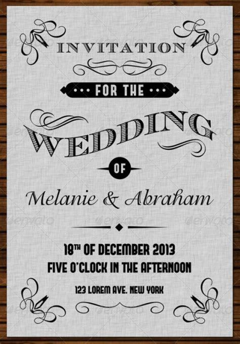 wedding invitations templates wedding invitation template 20 wedding invitation cards