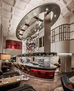 Weekend Luxury Escapes 8 Amazing Hotels With Ultramodern
