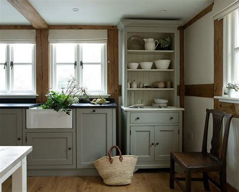 green shaker style kitchen country kitchen lovely green grey shaker units 4039