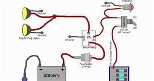 1998-2003 Honda Vt750c Electrical Repair Manual