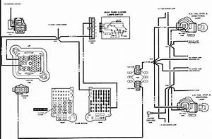 65 Gmc Truck Wiring Diagram