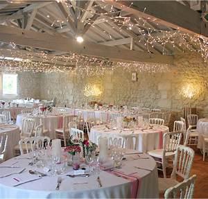 Décoration Salle Mariage : salle de mariage moderne le mariage ~ Melissatoandfro.com Idées de Décoration