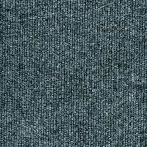 trafficmaster elevations color sky grey ribbed indoor outdoor 12 ft carpet 7pd5n660144h the