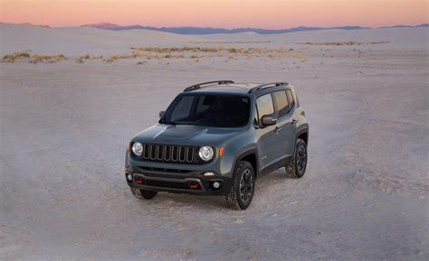 new jeep renegade 2015 jeep renegade trailhawk 3 egmcartech