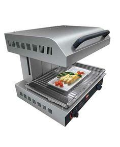 1000 images about equipment category light cooking on