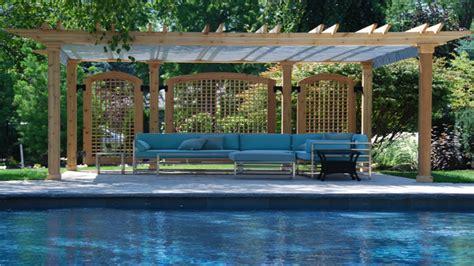 cover pergola from pergola with retractable shade canopy pergola retractable canopy kits