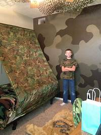 best army bedroom wall 17 Best ideas about Camo Bedrooms on Pinterest | Camo rooms, Camo bedroom boys and Camo room decor