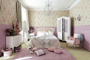 Schlafzimmer Vintage Style : der passende wohnstil f r jeden typ ~ Michelbontemps.com Haus und Dekorationen