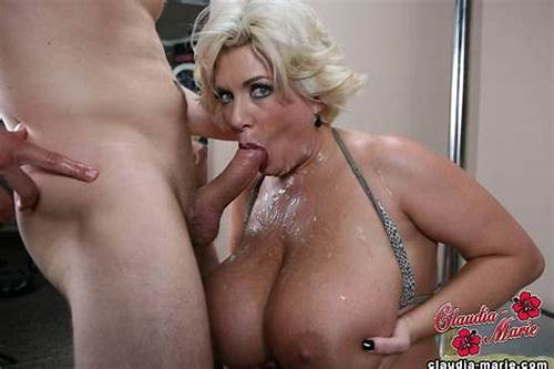 Old Model Bald Analed Gets By Fat Penis #Claudia