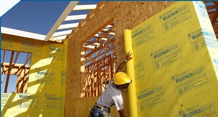 fortifiber building systems group texas stucco supply