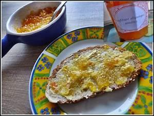 Marmelade D Oranges Amères : marmelade d 39 oranges am res au thermomix la guillaumette ~ Farleysfitness.com Idées de Décoration