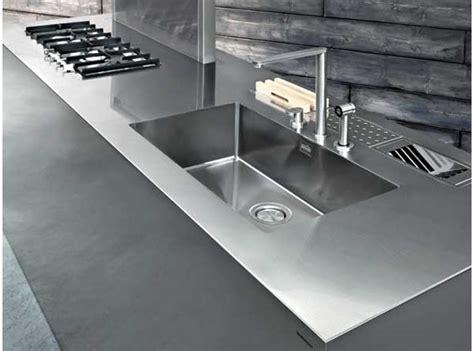 lavelli barazza lavelli in acciaio inossidabile