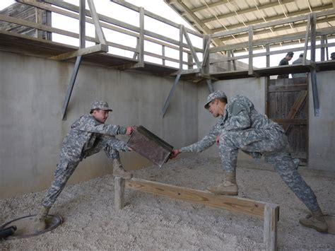camp bullis army base milbasescom