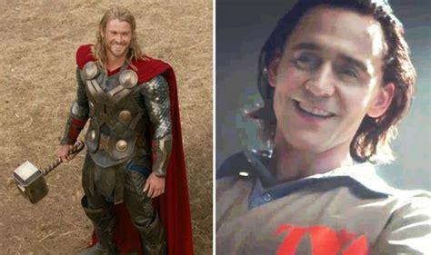 Thor Love and Thunder theory: Avengers Endgame's alternate ...