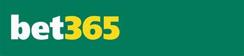 mobile bet365 bet365 cheltenham offers