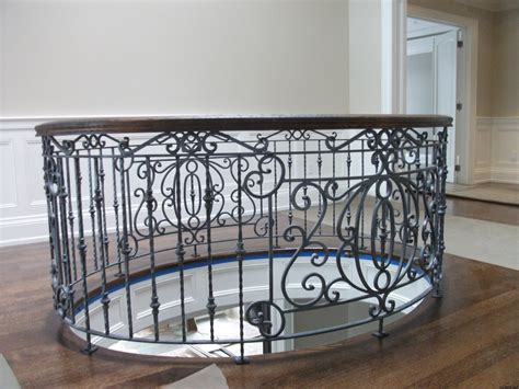 wrought iron iron railings fencing inc archive wrought