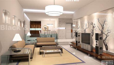Living Room Interior Design Ideas by 40 Contemporary Living Room Interior Designs