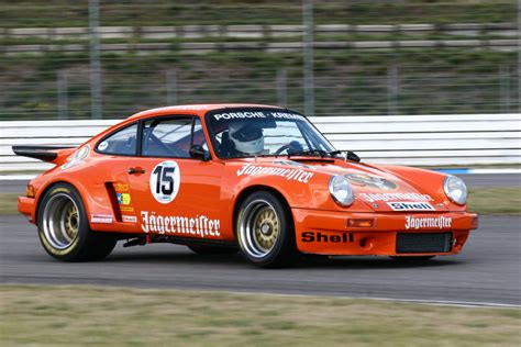 porsche jagermeister the top 25 most iconic racecar sponsor liveries of all time