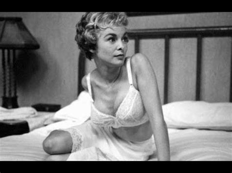 bio actress janet leigh janet leigh old hollywood stars bios pinterest