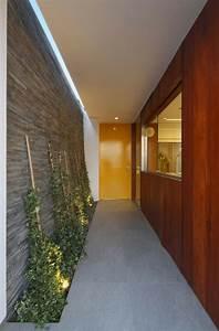 Wandgestaltung Büro Ideen : wandgestaltung im flur ideen die sie in ihr haus ~ Lizthompson.info Haus und Dekorationen