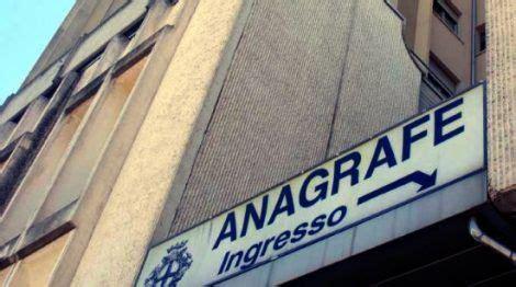 Comune Di Bolzano Ufficio Anagrafe - concorsi comunali pubblicati i bandi per lavorare all