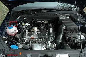 Guide To Vw Polo Engine Bay Diagram