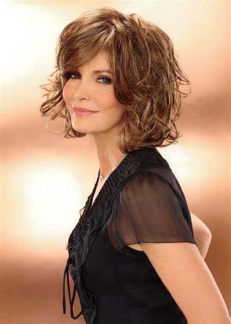 jacqueline smith hairstyles jaclyn smith hairstyles