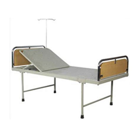 Bed Cradle Definition by Hospital Bed Cradle