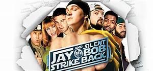 Steam Community :: Jay and Silent Bob Strike Back