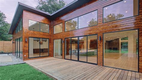 15 amazing milgard patio glass doors for your next